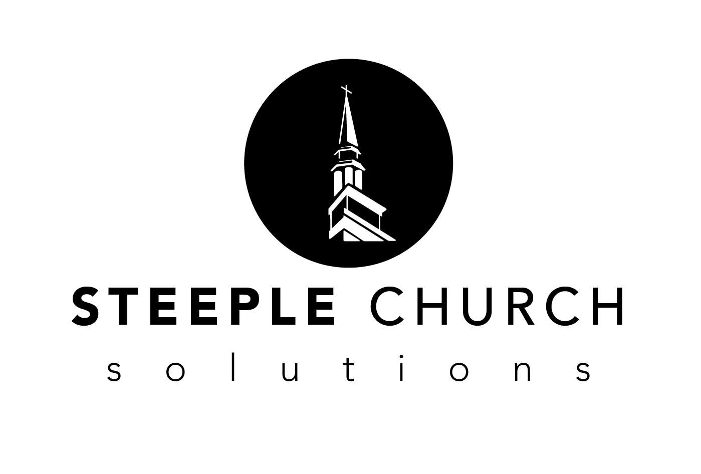 Steeple Church Solutions